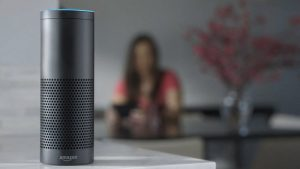 How To Play Spotify Music On The Amazon Echo